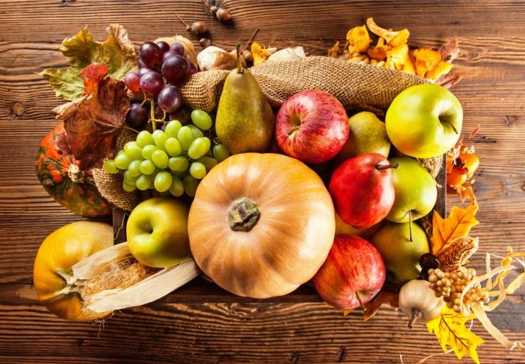 automne-fruits-légumes-naturopathie-liste