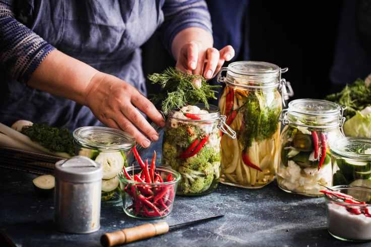 lacto-fermentation-bienfaits-3